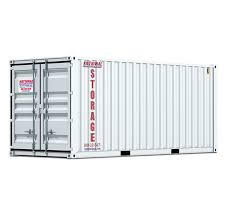 construction storage containers for rent rent a fence storage container rentals 20ft storage