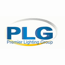 lighting store stamford ct premier lighting group lighting fixtures equipment 189 seaside