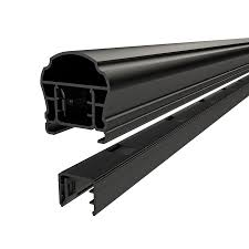 shop freedom common 6 ft actual 2 975 in x 2 25 in x 5 77 ft