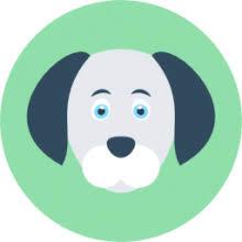 Barker Dog Bed The Big Barker Orthopedic Dog Bed Review Dog Bed Reviews