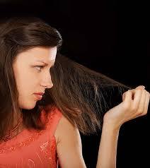 weak hair edges how to make weak hair stronger using natural treatments