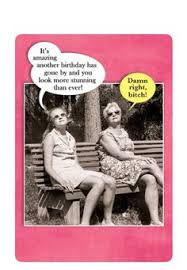 Girlfriend Birthday Meme - funny girlfriend birthday quotes google search birthday quotes