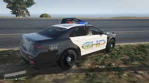 chp interceptor textures gta5 mods com chp interceptor textures
