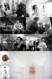 preparatif mariage mariage archives stéphanie marle photographe stéphanie marle