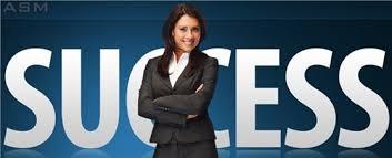 Asm Upholstery Dallas Asm Associates Llc Tax Office Accountant In Iselin Nj New