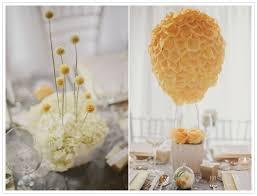 hot air balloon centerpiece hot air balloon wedding theme bravobride
