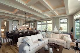 wonderful living room gallery of ethan allen sofa bed idea sofa beds design marvellous modern ethan allen sectional sofa