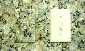 light switch covers amazon decorative switch plates decorative and outlet covers white
