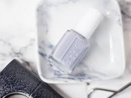 essie cocktail bling nail polish the skin and beauty blog