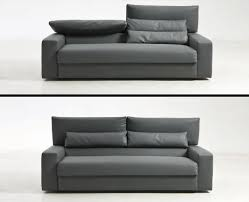 Modern Sectional Sofa Bed by Sofa Beds Modern Italian Furniture Sofa Beds Storage Sectional