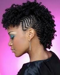 braided updo for updo braided hairstyles for blacks