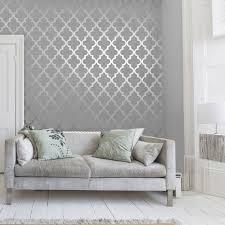 the 25 best silver wallpaper ideas on pinterest grey wallpaper