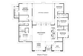 post modern house plans house plans bainbridge linwood custom homes