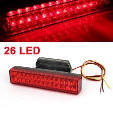 Led Light Bar 12v by Compare Prices On Led Brake Light Bar Online Shopping Buy Low