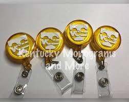 Tennessee Vols Rug Kids Tennessee Vols