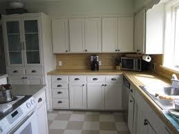 Slab Kitchen Cabinet Doors 1da8674baed88e8386c9bb8c945512c2 Jpg In Flat Kitchen Cabinet Doors