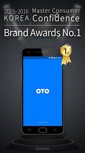 oto free international call android apps on play