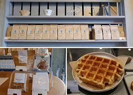 cr駑aill鑽e de cuisine 漫步時尚潮流聖地 青山 必訪5大景點與美食店家推薦