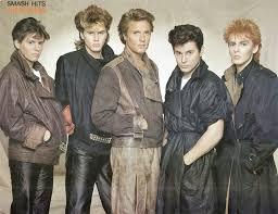 smash hits wedding band smash hits july 7 1983 p 64 80 s and musicians