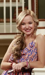 diving hairstyles 30 best dove cameron images on pinterest diving scuba diving