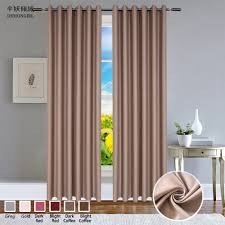 online get cheap color window blinds aliexpress com alibaba group
