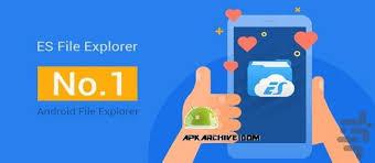 file manager pro apk apk mania es file explorer manager pro v1 0 7 apk