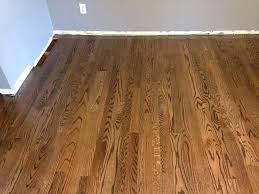 ironwood hardwood flooring home