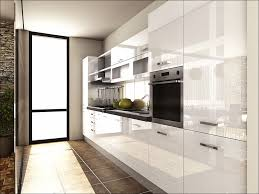 kitchen types of cupboard wood kitchen hanging cabinet design