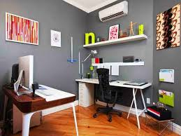 Fine Home Office Paint Colours Colors Benjamin Moore Pantry - Home office paint ideas