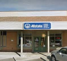 auto port home car insurance quotes in port townsend wa allstate