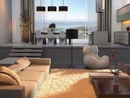 luxury home decor simple home design ideas academiaeb com