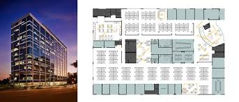 space planner los angeles office space planning los angeles office space planner