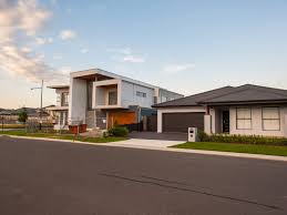 Home Building How Long Does It Take To Build A House Realestate Com Au