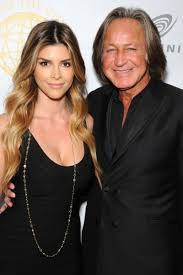 shiva safai mohamed hadid mohamed hadid ethnicity of celebs what nationality ancestry race