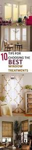 951 best window treatments images on pinterest kitchen curtains