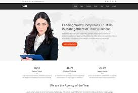 conference and event management wordpress themes wp daddy