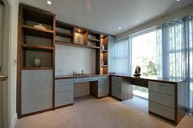 Bespoke Home Office Furniture Bespoke Home Office Furniture Computer Desk Zone