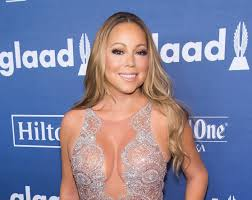 mariah carey headlines new year u0027s eve lineup in times square