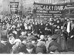 how 100 000 russian women helped create international women u0027s day