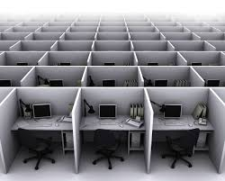 best office plant services manchester nh