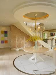 best foyer design u2013 the sensation of great waiting time homesfeed