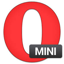 the new version of opera mini 11 0 1912 95711 apk is here apk - Opera New Apk