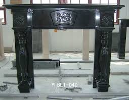 decorative fireplace mantel with decorative fireplacemantel china