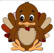 baby turkey thanksgiving baby turkey fall prints baby turkey thanksgiving