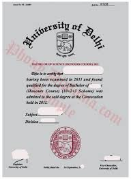 10 best indian diplomas u0026 transcripts images on pinterest