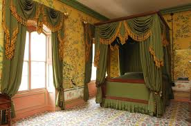 royal home decor fantastic royal bedroom with additional home decor ideas with royal
