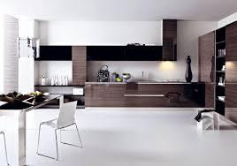 kitchen kitchen design companies bright kitchen design companies