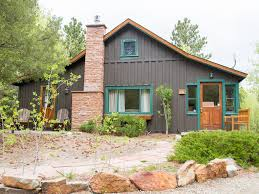 Stunningly by Stunningly Beautiful Cabin On The Big Thomp Vrbo
