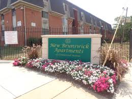 new brunswick apartments housing management resources property