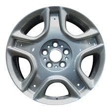 lexus sc430 factory wheels for sale lexus sc430 2008 18